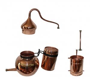 cazan-coloana-distilare-100litri-2