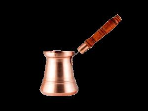 ibric-cafea-cupru-700ml